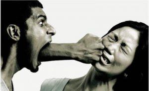 Les trolls attaquent les femmes