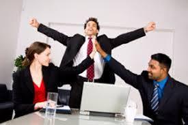 Lutter contre l'absentéisme : partit tôt du travail