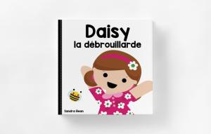 Daisy la débrouillarde