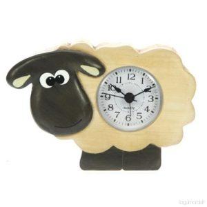 Moutons, réveillez-vous !