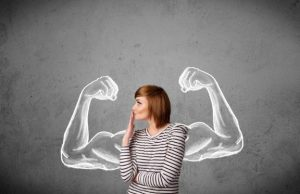 L'empowerment, prendre le pouvoir au travail