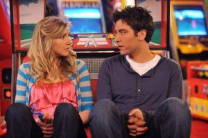 Ted et Stella, une des pires histoires d'amour
