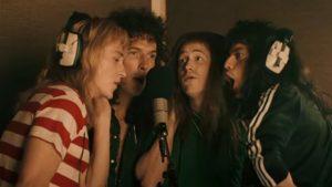 Bohemian Rhapsody - naissance d'un tube légendaire