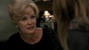 Jessica Lange dans American Horror Story
