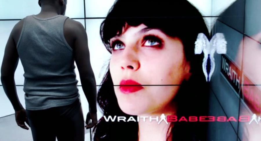 Black mirror, une dystopie qui imagine les dérives de la télé-réalité