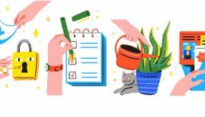 S'organiser pour réussir